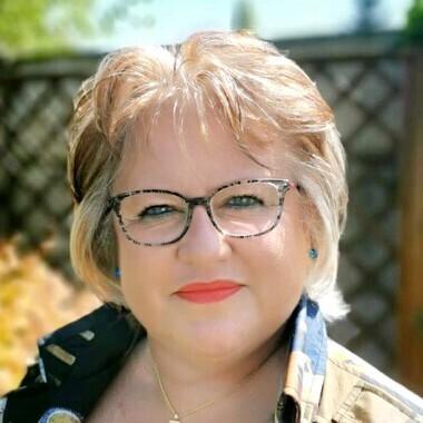 Sandrine Weghel – Frepillon – 95740 – Conseiller SAFTI