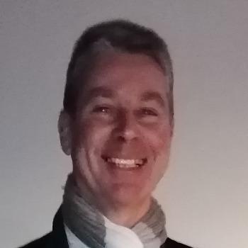 Jean-Michel Villemin – Montbeliard – 25200 – Conseiller SAFTI