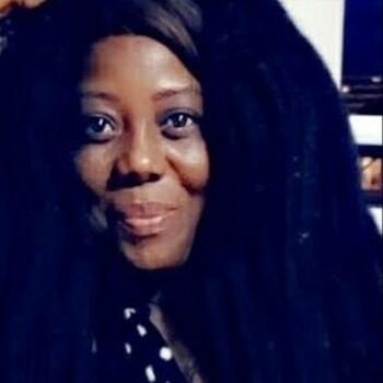 Lucienne Libanus – Le Lamentin – 97232 – Conseiller SAFTI