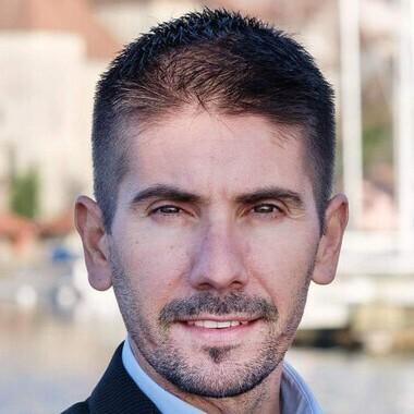 Nicolas Ravet – Thonon-Les-Bains – 74200 – Conseiller SAFTI