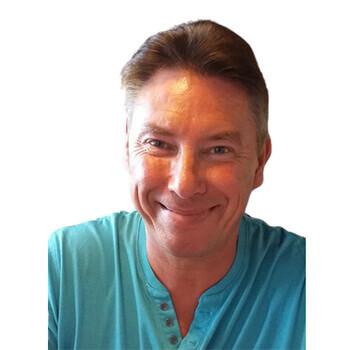 Alain Dauvergne – Blaincourt-Les-Precy – 60460 – Conseiller SAFTI