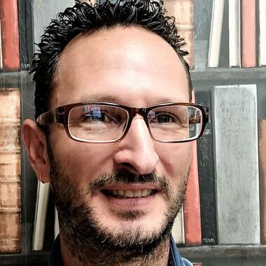 Cédric Chapelon – Bas-En-Basset – 43210 – Conseiller SAFTI