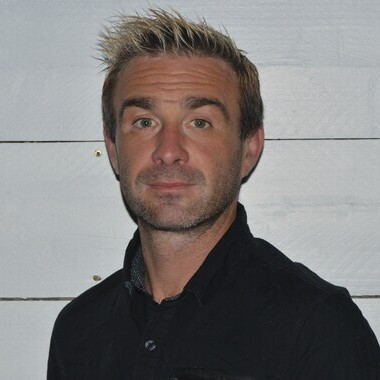 Ludovic Sidoisne – Cheniers – 23220 – Conseiller SAFTI