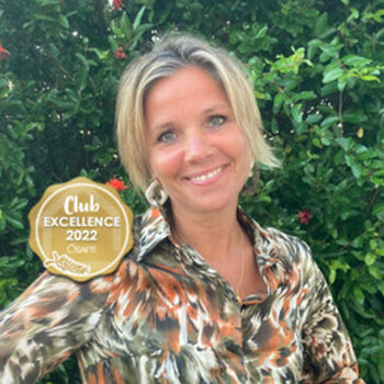 Véronique Craipeau – La Roche-Sur-Yon – 85000 – Conseiller SAFTI
