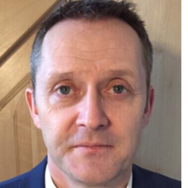 Sylvain Boileau – Excenevex – 74140 – Conseiller SAFTI
