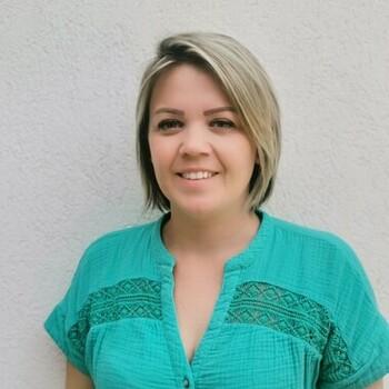 Aurélie Bandelier  – Montauroux – 83440 – Conseiller SAFTI