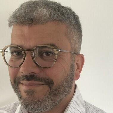 Slim Haddad – Civray-De-Touraine – 37150 – Conseiller SAFTI
