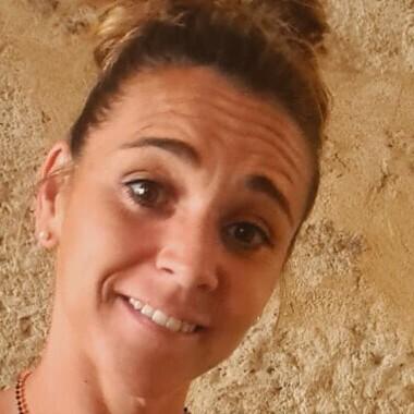 Aurélie Mouly – Poussan – 34560 – Conseiller SAFTI