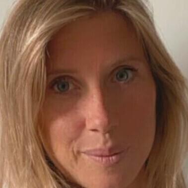 Alexa Legrand – Toulouse – 31200 – Conseiller SAFTI