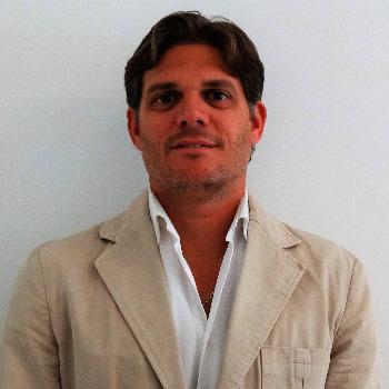 Stéphane Ricci – Marseille 4e Arrondissement – 13004 – Conseiller SAFTI