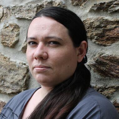 Laure Tivayrat – Saint-Ilpize – 43380 – Conseiller SAFTI