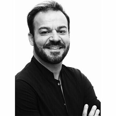 Julio Ferreira – Sucy-En-Brie – 94370 – Conseiller SAFTI