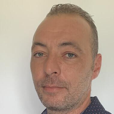 Didier Pailleux – Pont-Sur-Vanne – 89190 – Conseiller SAFTI