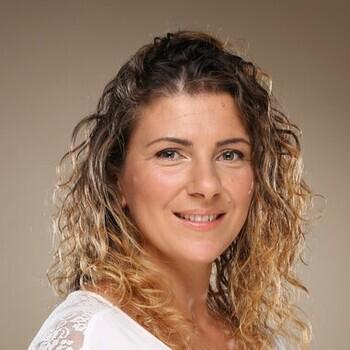 Stéphanie Pinchot – Juilly – 77230 – Conseiller SAFTI