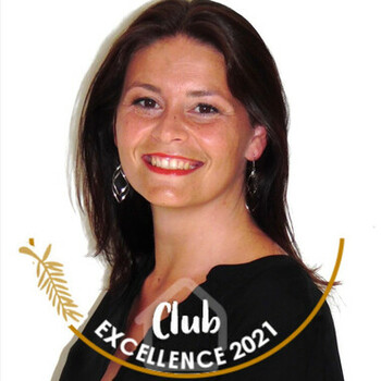 Virginie Tordoir – Neoules – 83136 – Conseiller SAFTI