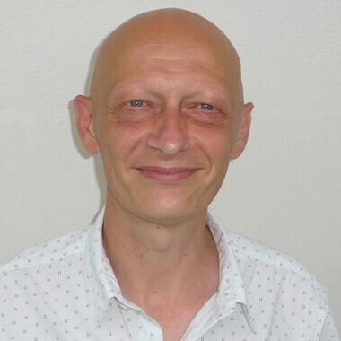 Christophe Fuseau – Fleure – 86340 – Conseiller SAFTI
