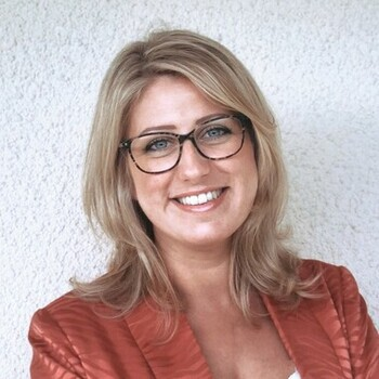 Kristelle Daudé – Corbarieu – 82370 – Conseiller SAFTI