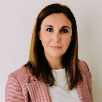 Nathalie Smal – Beziers – 34500 – Conseiller SAFTI