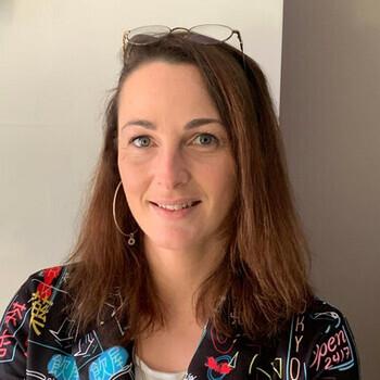 Fanny Wullens – Marquette-Lez-Lille – 59520 – Conseiller SAFTI
