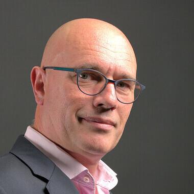 Benoît Longer – Nangis – 77370 – Conseiller SAFTI