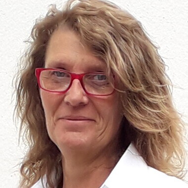 Corinne Marchal – Saintes – 17100 – Conseiller SAFTI