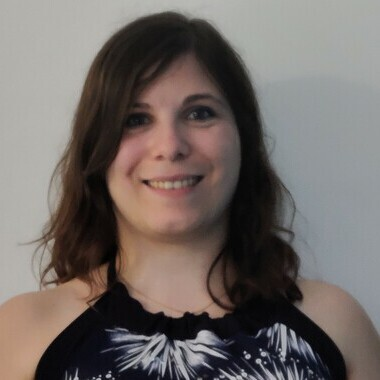Jenny Allio – Ortaffa – 66560 – Conseiller SAFTI