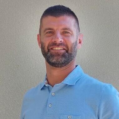 Matthieu Stoven – Sadirac – 33670 – Conseiller SAFTI