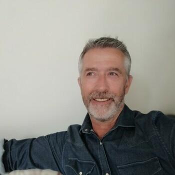 Lionel Nogueire – Binic – 22520 – Conseiller SAFTI