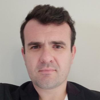 Benoît Lacombe – Montauban – 82000 – Conseiller SAFTI
