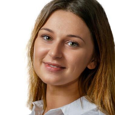 Margot Savoyant – Espalion – 12500 – Conseiller SAFTI