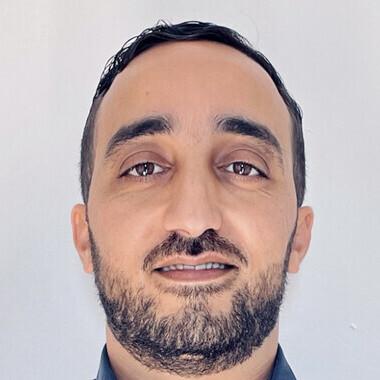 Mohamed Lazrek – Eynesse – 33220 – Conseiller SAFTI