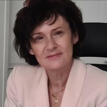 Maryline Jacques – Courseulles-Sur-Mer – 14470 – Conseiller SAFTI