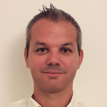 David Leblois  – Meze – 34140 – Conseiller SAFTI