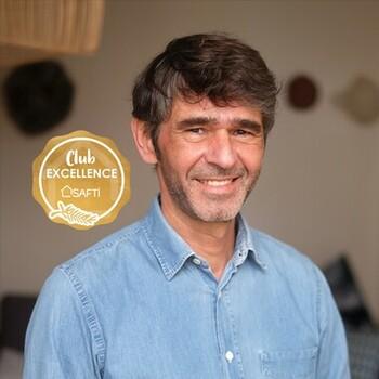 Lionel Testa – Bouxières-Aux-Dames – 54136 – Conseiller SAFTI
