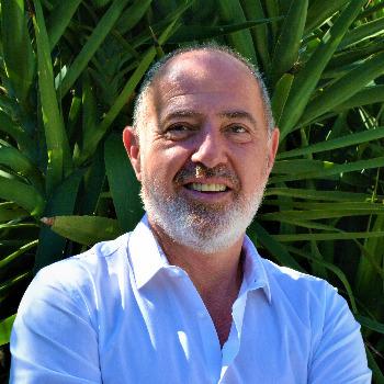 Jean Barbier – Toulon – 83200 – Conseiller SAFTI