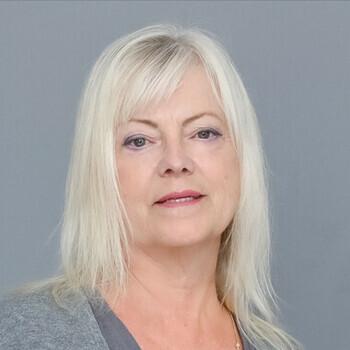 Maryline Caraisco – La Seyne-Sur-Mer – 83500 – Conseiller SAFTI
