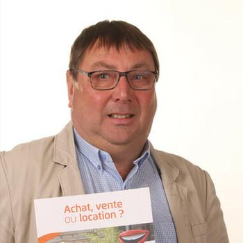 Etienne Cotrel – Saint-Etienne-Au-Mont – 62360 – Conseiller SAFTI