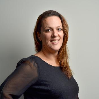 Karine Portanova – Ennery – 57365 – Conseiller SAFTI
