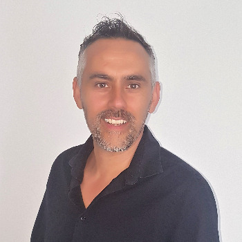 Johnny Dubreuil – Pignans  – 83790 – Conseiller SAFTI