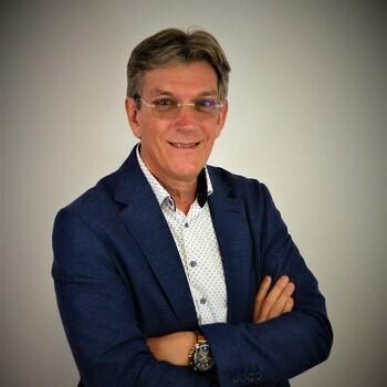 Jean-Pierre Verborgh – Aups  – 83630 – Conseiller SAFTI