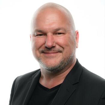 Alain Durand – Albi – 81000 – Conseiller SAFTI