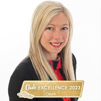 Sandrine Hostein – Villerupt  – 54190 – Conseiller SAFTI