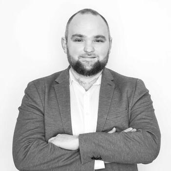 David Loffredo – Bouzonville  – 57320 – Conseiller SAFTI