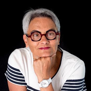 Corinne Pivet – Pontchateau – 44160 – Conseiller SAFTI