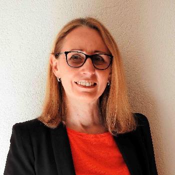Francine Reverdy – Guerande – 44350 – Conseiller SAFTI