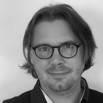 Florian Ugalde – Montdragon – 81440 – Conseiller SAFTI