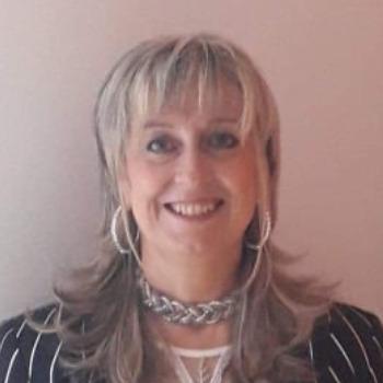 Marjorie Caille – Vif – 38450 – Conseiller SAFTI