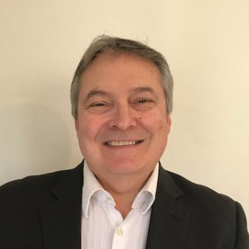 Alain Gastaud – Saint-Raphael – 83700 – Conseiller SAFTI
