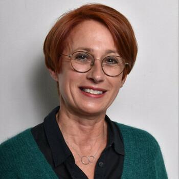 Françoise Maistre – Saix – 81710 – Conseiller SAFTI