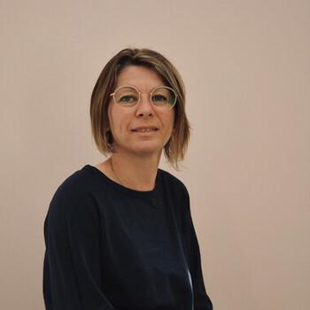Stéphanie Bertin – Le Pellerin – 44640 – Conseiller SAFTI